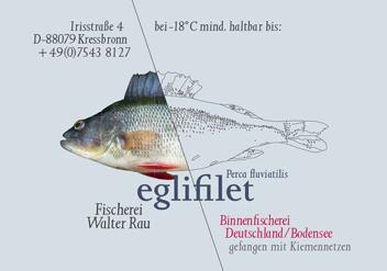 Fischaufkleber-3