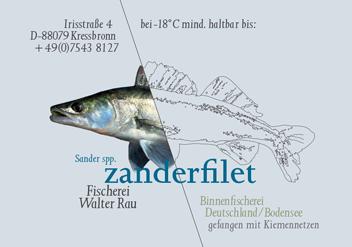 Fischaufkleber-4