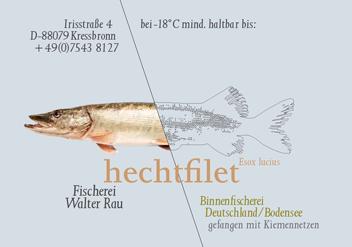 Fischaufkleber-5